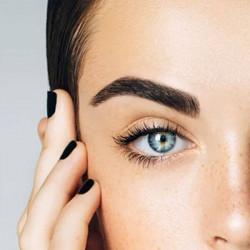 7 хитростей, которые помогут создать безупречно красивые брови