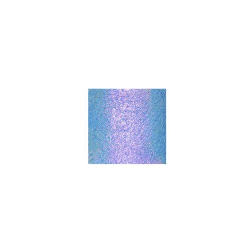 Цвет: ERIDANUS