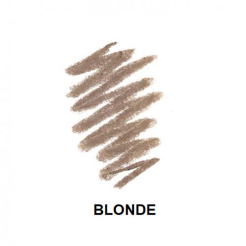 Цвет: Blond