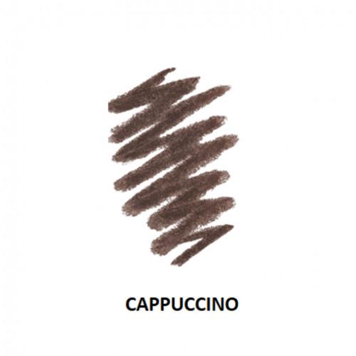 Цвет: Cappuccino