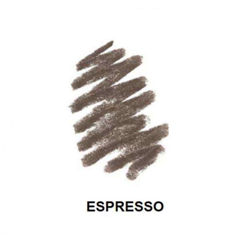 Цвет: Espresso