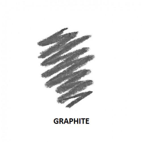 Цвет: Graphite