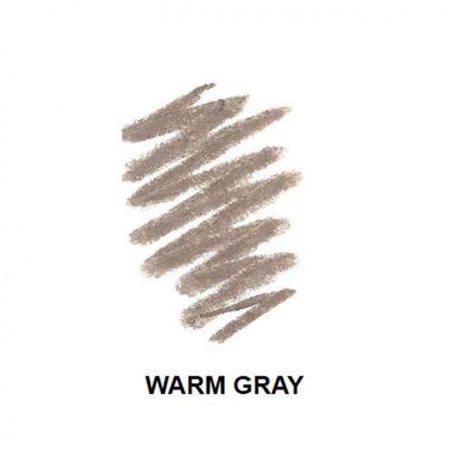 Цвет: Warm Grey