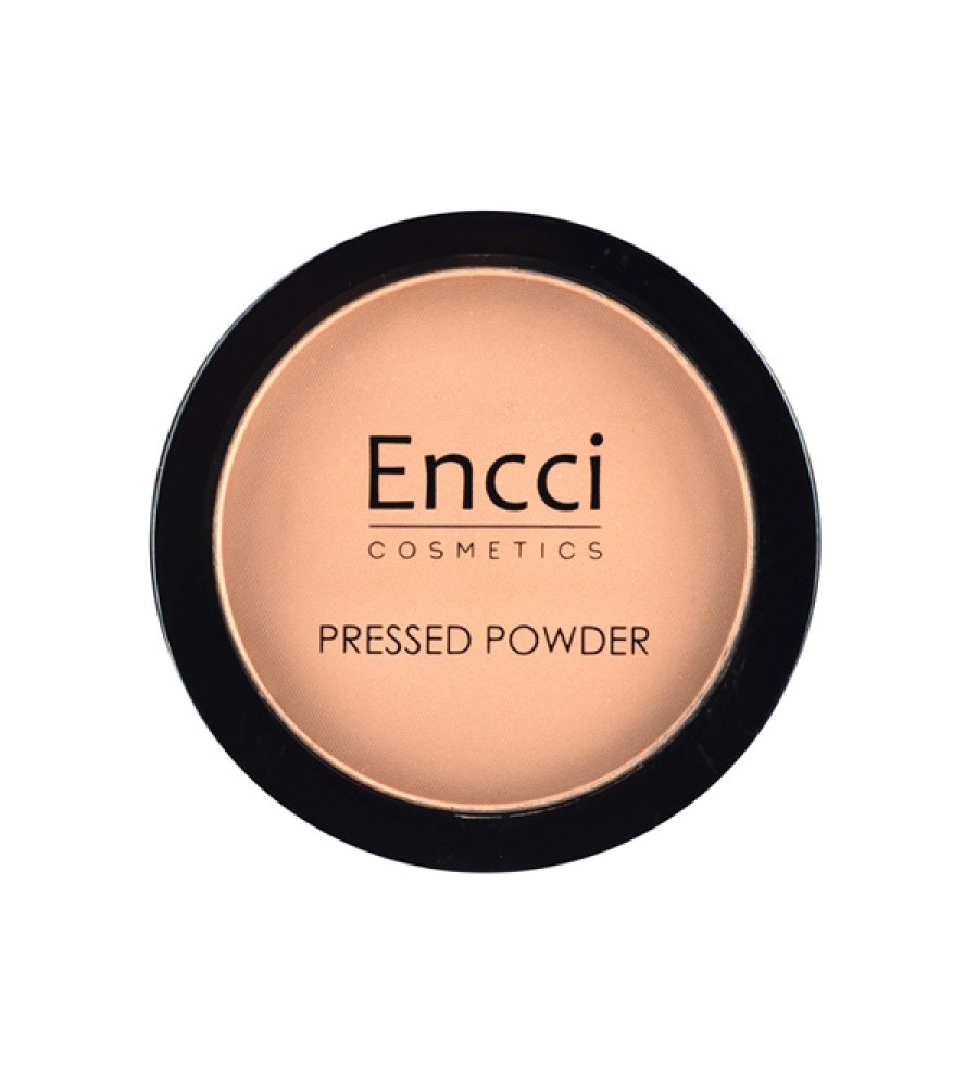 Пудра Pressed Powder