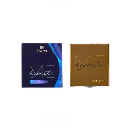 Цвет: 02-Chocolate Mousse